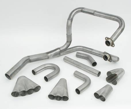 cone exhaust stuff & Motorcycle Components-Cone Exhaust Stuff
